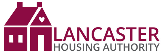 Lancaster Housing Authority